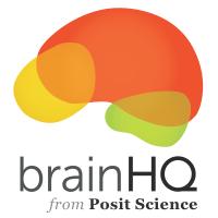 BrainHQ.png