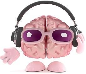Brain_with_glasses.jpg