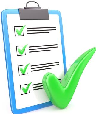 Checklist-.jpg