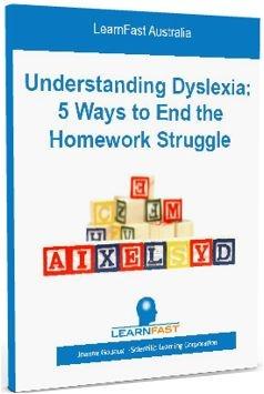 Dyslexia_homework_struggle_cover.jpg
