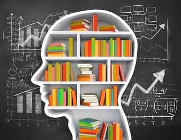 Head books blackboard.jpg