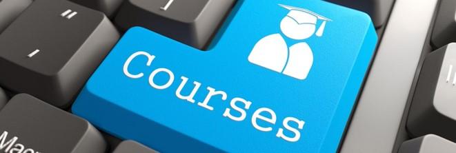 LFHQ pd courses thumb.jpg