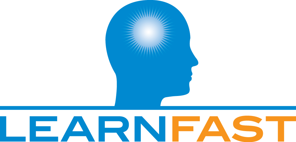 LearnFast logo with no background.png