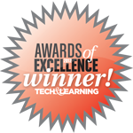 reading-assistant-tech-learning-award.png