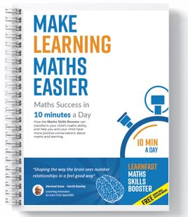 Maths eBook cover-2.jpg