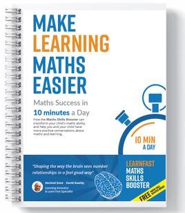 Maths eBook cover-2.jpg