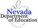 NDE-Logo-708697-edited.jpg