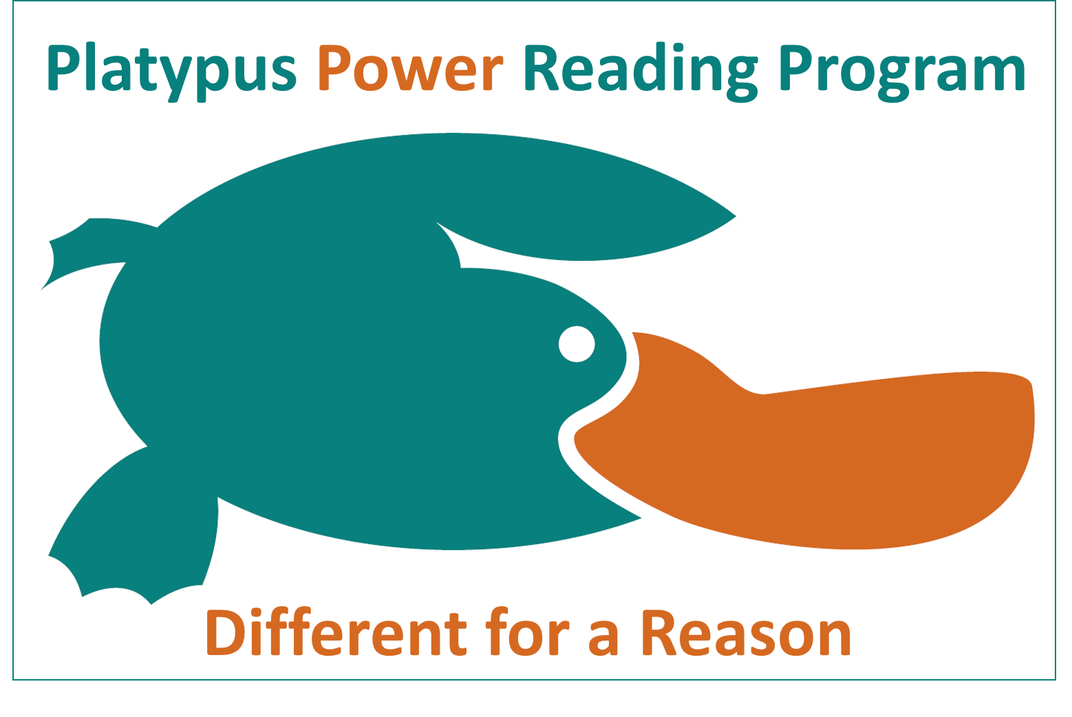 Platypus power reading program different for a reason - orange2.png