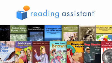 Reading-Assistant-graphic.png