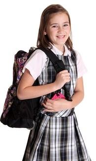School girl back pack.jpg