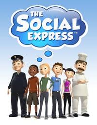The Social Express logo.jpg