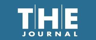 The journal.jpg