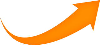 arrow_orange.png