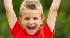 boy happy arms up 2.jpg