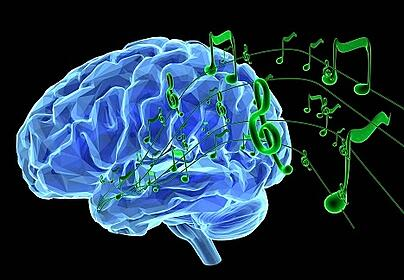 brain_music.jpg