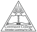 covenant.png