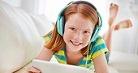 girl headset2.jpg