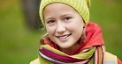 girl scarf.jpg
