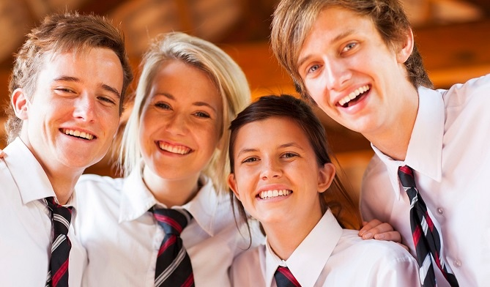 group_highschool_children.jpg