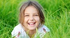 happy girl grass-1.jpg