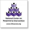 Center of Response