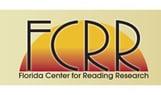 Florida Centre for Reading Research logo