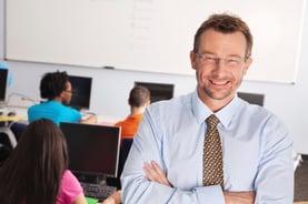 Teacher-outcomes.jpg