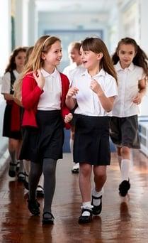 school children hallway.jpg