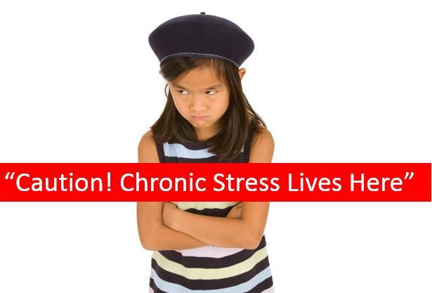 stressed child.jpg