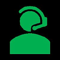 Book a call icon-1