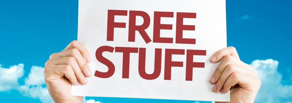 LFHQ free resources.jpg