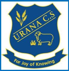 Urana School