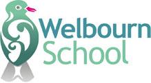 Welbourn Primary School