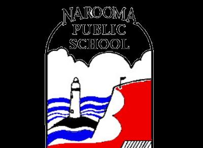 narooma public school