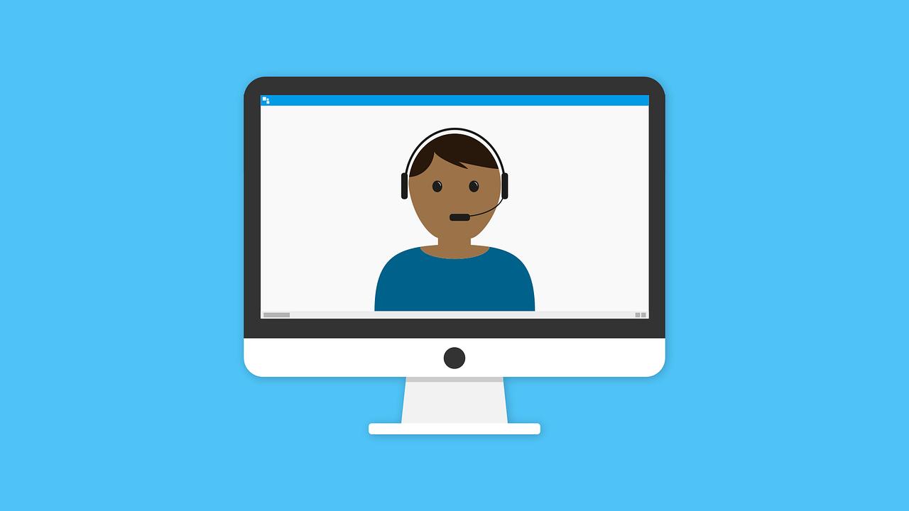 English language learners webinar