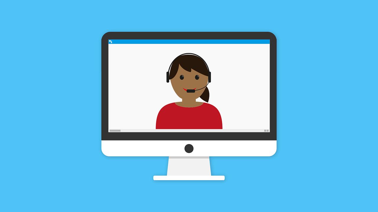 Vulnerable students webinar
